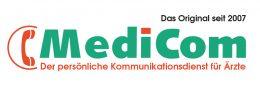 MediCom Service Center GmbH u. Co KG