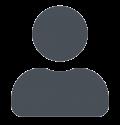 Medicom – Termin- und Telefonmanagement